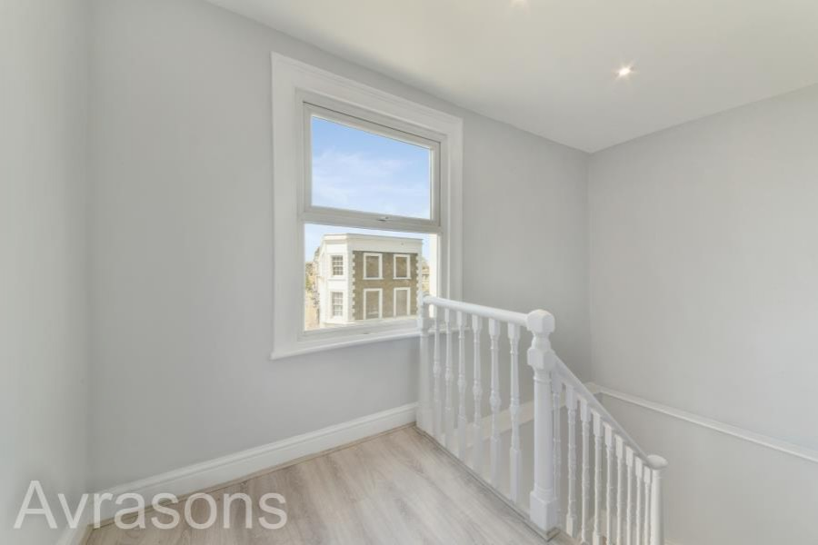 Images for LILFORD ROAD, BRIXTON, LONDON