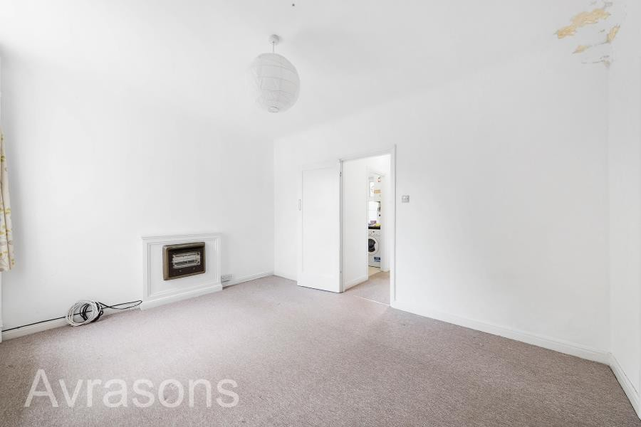 Images for STREATHAM CLOSE, STREATHAM HILL