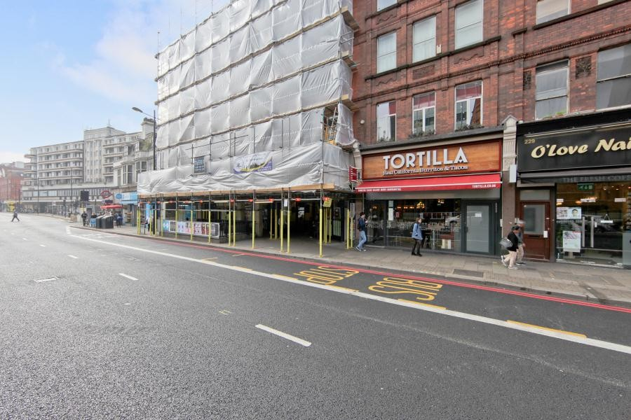 Images for FINCHLEY ROAD, FINCHLEY