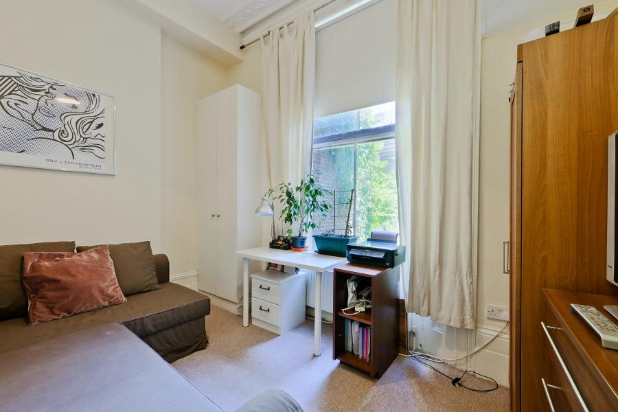 Images for HATHERLEY GROVE, BAYSWATER