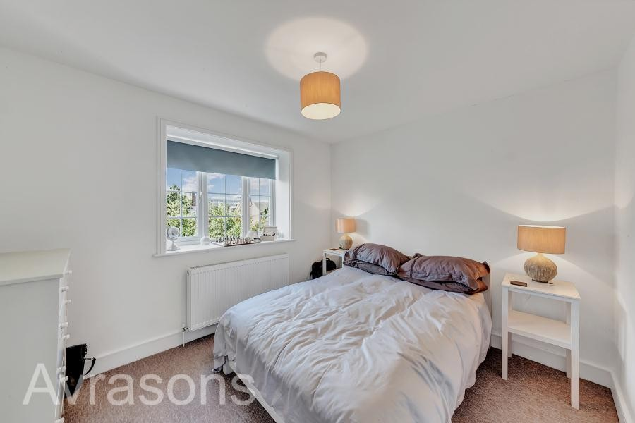 Images for LEIGHAM COURT ROAD, STREATHAM HILL,