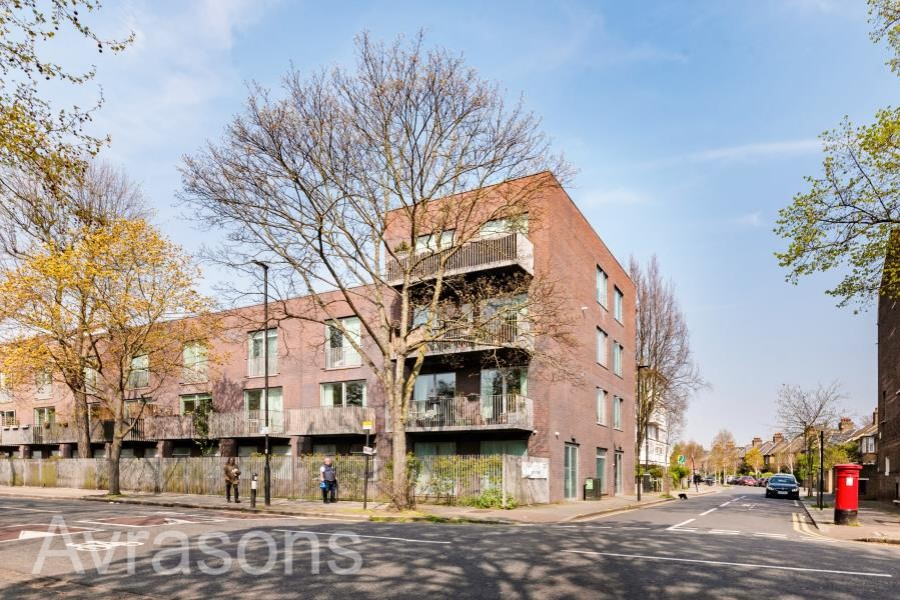 Images for HOLLAND GROVE, OVAL