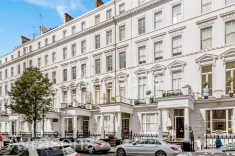 View Full Details for LEXHAM GARDENS, KENSINGTON