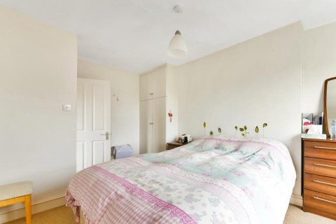 View Full Details for OXFORD GARDENS, LADBROKE GROVE