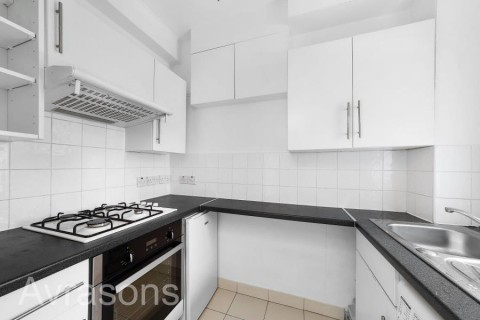View Full Details for STREATHAM CLOSE, STREATHAM HILL