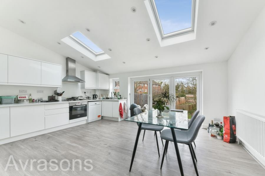 Images for ELMCOURT ROAD, TULSE HILL