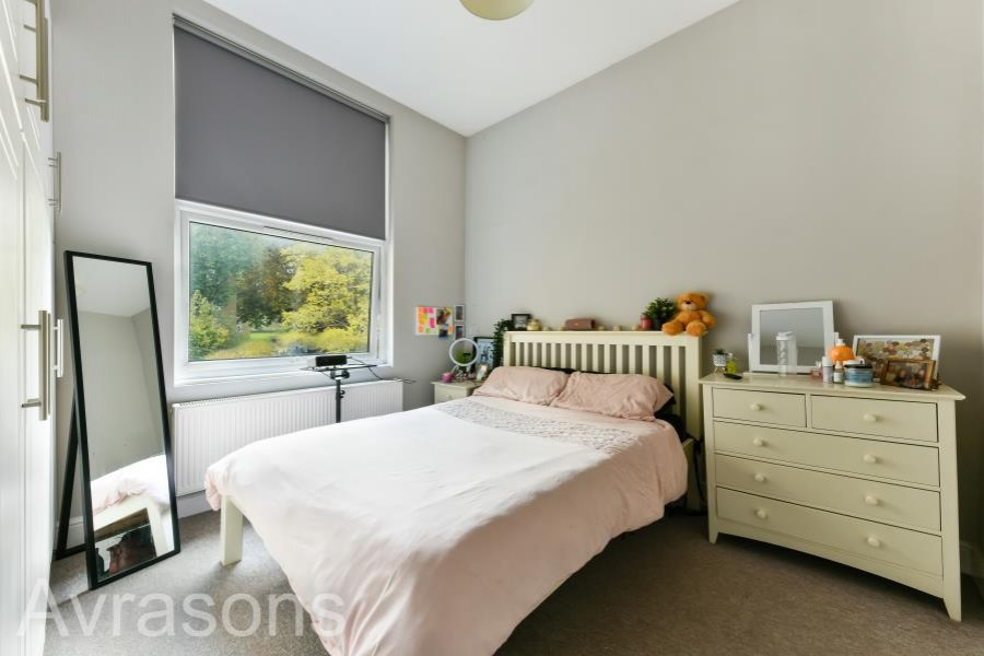 Images for MONTRELL ROAD, BRIXTON HILL