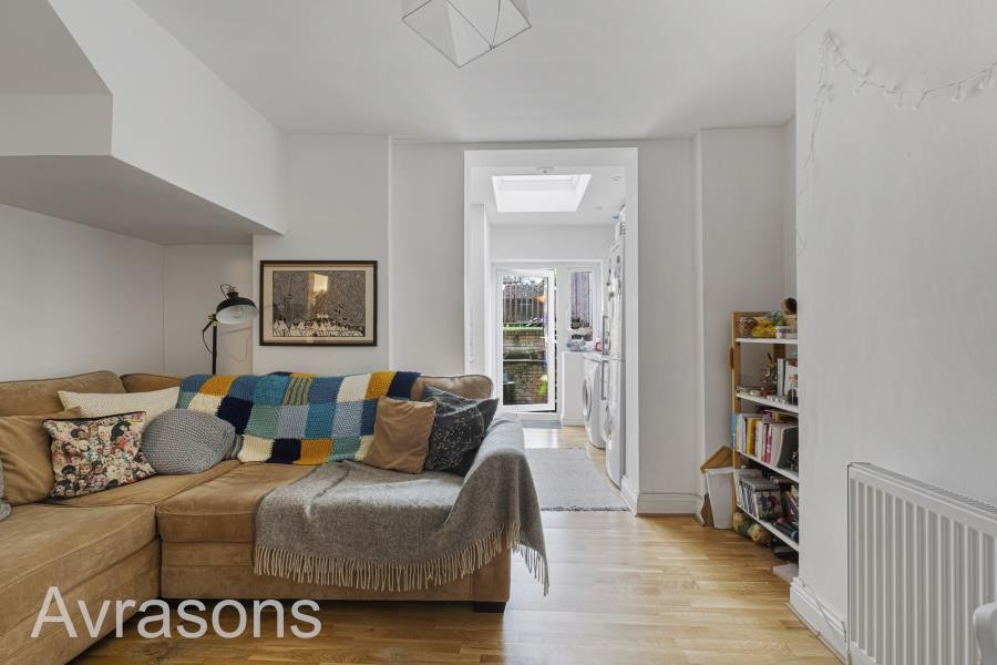 Images for BEDFORD ROAD, CLAPHAM NORTH